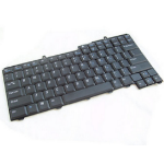 DELL FFP28 notebook spare part Keyboard