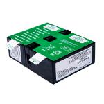 Origin Storage Replacement UPS Battery Cartridge (RBC) for APC Back-UPS Pro, Smart-UPS C