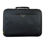 "Tech air TANZ0105V6 notebook case 29.5 cm (11.6"") Briefcase Black"