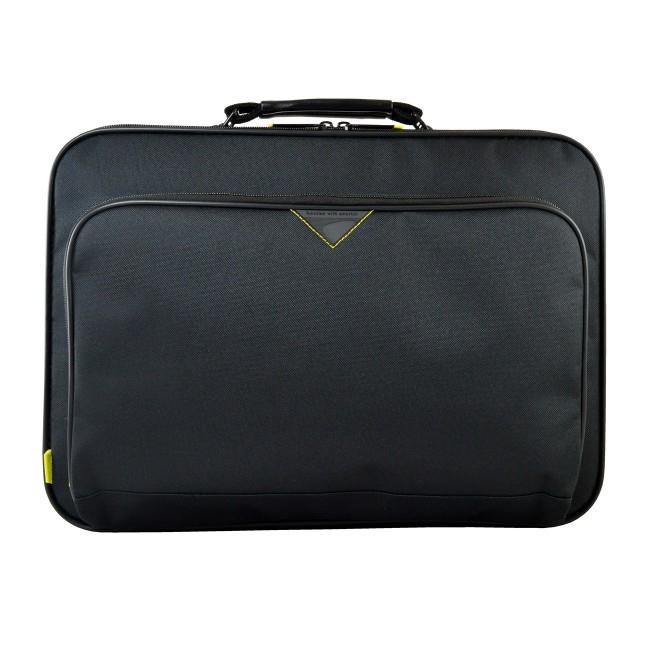 "Tech air TANZ0105V6 11.6"" Briefcase Black"