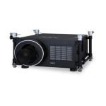 NEC PH1400U 135000ANSI lumens DLP WUXGA (1920x1200) 3D Desktop projector Black