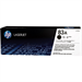 HP CF283A (83A) Toner black, 1.5K pages