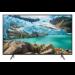 """Samsung Series 7 UE43RU7105KXXC TV 109,2 cm (43"""") 4K Ultra HD Smart TV Wifi Negro"""