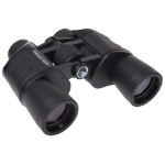 Praktica Falcon 8x40 Binoculars binocular BK-7 Black