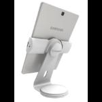 Compulocks UCLGSTDW holder Tablet/UMPC White Passive holder