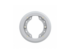 Axis TP1601 Mount adapter