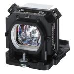 Panasonic ET-LAD7700L projector lamp 300 W UHM