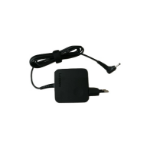 Lenovo 01FR116 power adapter/inverter Indoor 45 W Black