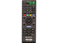 Sony Remote Commander (RMT-B109P)