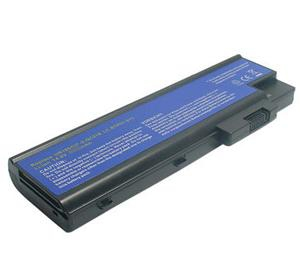 Acer BT.00607.072 rechargeable battery