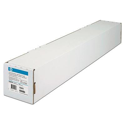 HP C0F12A large format media