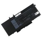 DELL 401D9 Battery