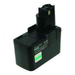 2-Power PTH0033A power tool battery / charger
