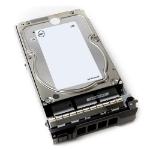 """DELL 400-ALNY internal hard drive 3.5"""" 4000 GB SAS"""