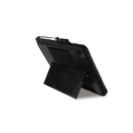 Kensington BLACKBELT 2ND DEGREE RUGGED CASE FOR IPAD 10.2INCH