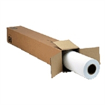 HP Q6574A photo paper Brown,White