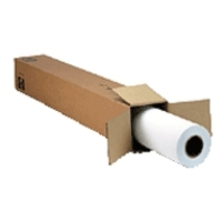 HP Q6574A Brown,White photo paper