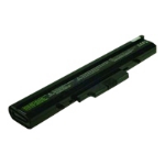 2-Power CBI3004B Lithium-Ion (Li-Ion) 4600mAh 14.8V rechargeable battery