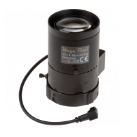 Axis 01469-001 Lens