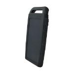Perfect Choice PC-240891 Polímero de litio 10000mAh Negro batería externa