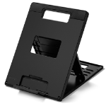 "Kensington K50423WW notebook stand Black 35.6 cm (14"")"