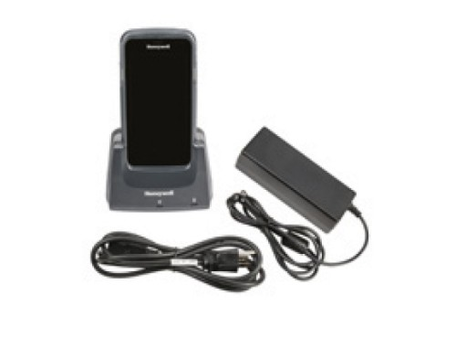 Honeywell CT50-EB-2 barcode reader accessory
