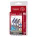 Canon CLI-8 C/M/Y cartucho de tinta Cian, Magenta, Amarillo