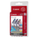 Canon 0621B036 (CLI-8) Ink cartridge multi pack, 3x13ml, Pack qty 3