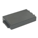 Honeywell 99EX-BTSC-1 handheld mobile computer spare part Battery