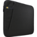 "Case Logic Huxton 15,6""-laptopsleeve"