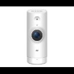 D-Link DCS-8000LHV2 Sensor camera Binnen Rond Bureau/muur 1920 x 1080 Pixels