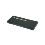 Microconnect MDPS14 video splitter