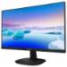 Philips V Line Full HD LCD monitor 273V7QJAB/00