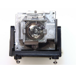 Planar Systems Generic Complete Lamp for PLANAR PD4010 projector. Includes 1 year warranty.