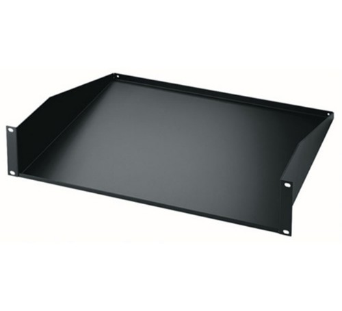 Middle Atlantic Products U2 rack accessory Rack shelf