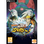 Nexway Naruto Shippuden: Ultimate Ninja Storm 4 Season Pass PC Español