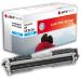 AgfaPhoto APTHP311AE 1000pages Cyan laser toner & cartridge