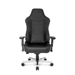 AKRacing Onyx Deluxe office/computer chair Padded seat Padded backrest