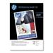 HP CG969A Gloss inkjet paper