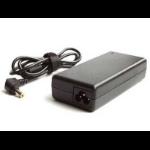 Lenovo 65W 2pin power adapter/inverter indoor Black