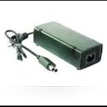 MicroSpareparts Mobile MSPP2823 Indoor Black power adapter/inverter