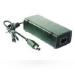 MicroSpareparts Mobile Power Supply Xbox one