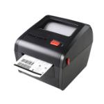 Honeywell PC42d label printer Direct thermal 203 x 203 DPI