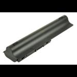 2-Power 10.8v 7800mAh Li-Ion Laptop Battery