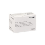 Xerox 008R13177 staple cartridge 5000 staples