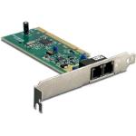 Trendnet 56K Internal PCI Data/Fax/TAM Modem