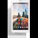 Archos Helium 70b 8GB 3G 4G White