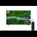 "LG 50UP77006LB Televisor 127 cm (50"") 4K Ultra HD Smart TV Wifi Negro"