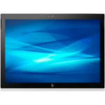 """HP Engage Go Mobiles System 1.5 GHz 4410Y 31.2 cm (12.3"""") 1920 x 1280 pixels Touchscreen Black"""