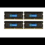 Hypertec HYSK4211024864GBOE memory module 64 GB DDR4 2133 MHz